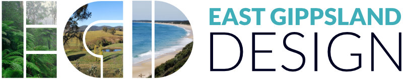 East Gippsland Design